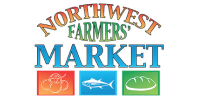 Northwest Farmers Market logo