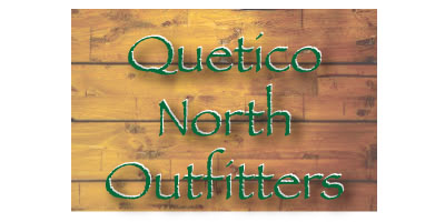 Quetico North Outfitters